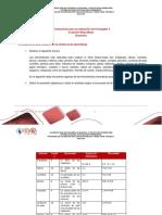 Entrgable 3 Ecuacion Mopa Mopa-1.pdf