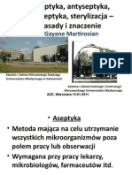 azc1_martirosian