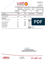 31420506463(1).pdf