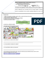 guia_la_oracion_subordinada (1).docx