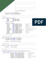 ALV_SIMPLES - ABAP