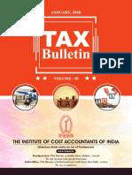 Tax-Bulletin-56.pdf