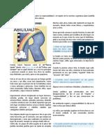 VALOR DE LA RESPONSABILIDAD (1)