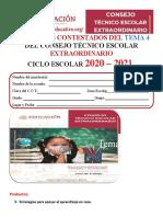 ProductosContestadosTema4CTEExtraordinarioMEX