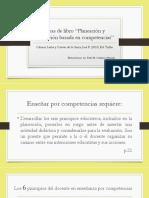 planeacinyevaluacinencompetencias-130305193503-phpapp01