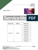 DIAGRAMA TV Philips.pdf