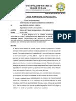 1.- CARTA Nª 01-MDD - SOLICITO PAGO.docx