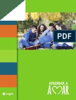 Libro11 WEB muestra.pdf
