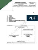 1102-PRG-GRA-01-V1 PROGRAMA DE MANTENIMIENTO DE BIENES MUEBLES E INMUEBLES
