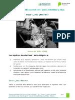 Clase 1 Filos Cine.pdf