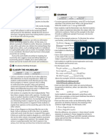 M01_Summit_TE1_U01_T4.pdf