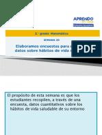 PPT PARA SEGUNDO  21-07-2020.pptx