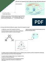 Clase quimica