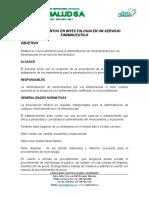 MANUAL INYECTOLOGIA.docx