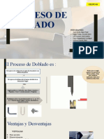 PROCESO DE DOBLADO - CORREGIDO - SECC. D - GRUPO 04.pptx