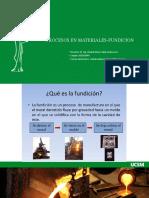 PROCESOS CON MATERIALES.pptx