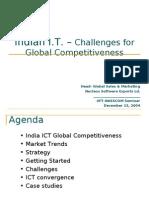 NirajVedwa_GlobalcompetitiveIT