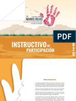 Instructivo Manos Rojas.pdf