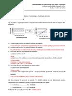 Terminologia_Custos_Atividade_Reforco_2019_2