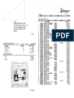 BanescoDocument.pdf