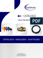 CATALOGO_ESPIRALADO_NYLON