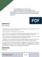Check en pandemia superVC COVID-19 17.06.2020 (2) (1)