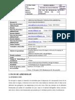 GRADO NOVENO-CNAT-GUÍA DIDÁCTICA PARA ESTUDIANTES-II PERIODO 2020