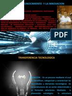 11. TRANSFERENCIA TECNOLOGICA.pptx
