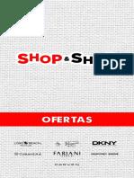 CATÁLOGO SHOP & SHOP - OFERTAS.pdf