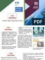 Caso SilverMad - Miguel Angel Mateus Chilque.pdf