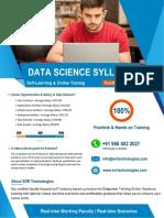 data-science-course-syllabus-01