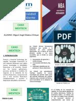 Caso Final Mextech - Miguel Angel Mateus Chilque.pdf