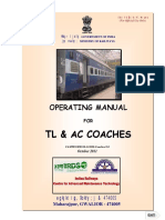 Operating Manual for TL & AC Coaches-Eng(3).pdf