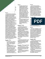 362197602-Interpreting-Snt-Tc-1a_Part5.pdf