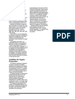 362197602-Interpreting-Snt-Tc-1a_Part2.pdf