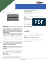 DHI-EVS7148S_Datasheet_20200514