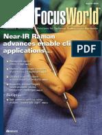 lfw202008-dl.pdf