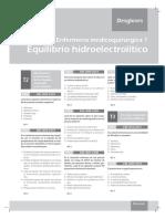 DESGLOSES_MDQ1_EQ.pdf
