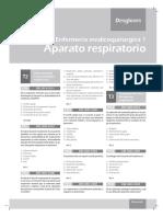 DESGLOSES_MDQ1_RESP.pdf