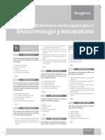 DESGLOSES_MDQ2_EM.pdf