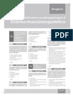 DESGLOSES_MDQ3_SM.pdf