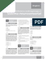 DESGLOSES_MDQ3_NS.pdf