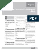 DESGLOSES_MDQ4_PI.pdf