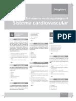 DESGLOSES_MDQ4_CV.pdf
