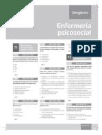 DESGLOSES_PSS.pdf