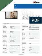DHI-VTH5341G-W_datasheet_20200113