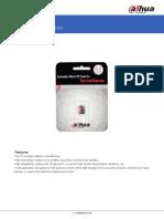 TLC-SD-Card_datasheet_20180612