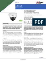 DH-IPC-HDBW5541E-ZE_Datasheet_20191015
