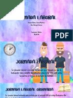 COLOMBIA- JORNADA LABORAL.pdf
