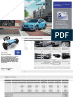 Subaru_XV_MJ_2020_5_PTA_2003.pdf